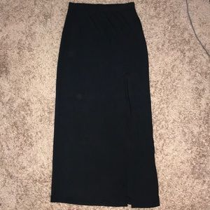 American Eagle Outfitters Other - NWT American Eagle Crop Top & Full Skirt (Set)